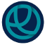 EXNT price logo