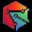 EXPI price logo