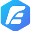 EXZO price logo