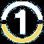 F1C price logo
