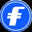 FAB price logo