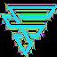 FACT price logo