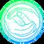 FAIRLIFE price logo