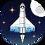FALCON price logo