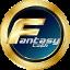 FANS price logo