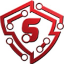 FBN price logo