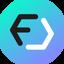 FC price logo