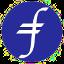 FCH price logo