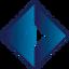 FCR price logo