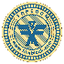 FDM price logo
