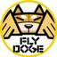 FDOGE price logo