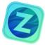 FDZ price logo