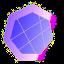FERA price logo