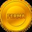 FERMA price logo
