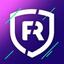 FEVR price logo