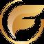 FEX price logo