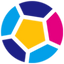 FFA price logo