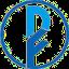 FIN price logo