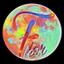 FLERMOON price logo