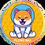 FLK price logo