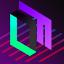 FLL price logo