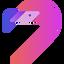 FLM price logo