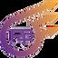 FLP price logo