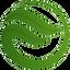 FLRS price logo