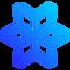 FLURRY price logo