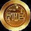 FME price logo