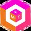 FMT price logo