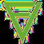 FNB price logo