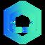 FND price logo