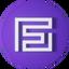FNDZ price logo