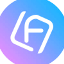 FNKOS price logo