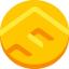 FNTB price logo