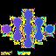 FNX price logo