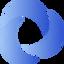 FOLD price logo