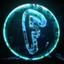 FOMO price logo