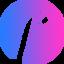 FONT price logo