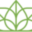 FORESTRY price logo