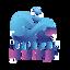FOREVERPUMP price logo