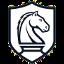 FORS price logo