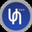 FOTO price logo