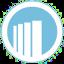 FOUR price logo