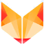 FOXT price logo