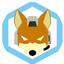 FOXX price logo