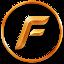 FPT price logo