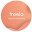 FREL price logo