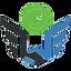 FRF price logo